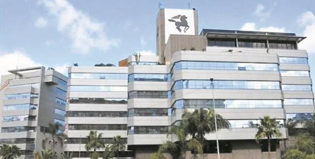 Deux institutionnels internationaux souscrivent au Green Bond de la BCP