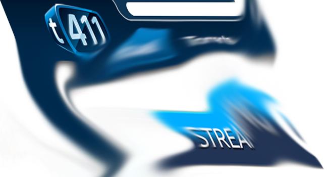 Site de téléchargement illégal T411 : six personnes interpellées en France et en Suède