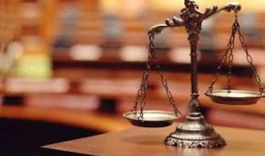 La réforme de la justice va bon train