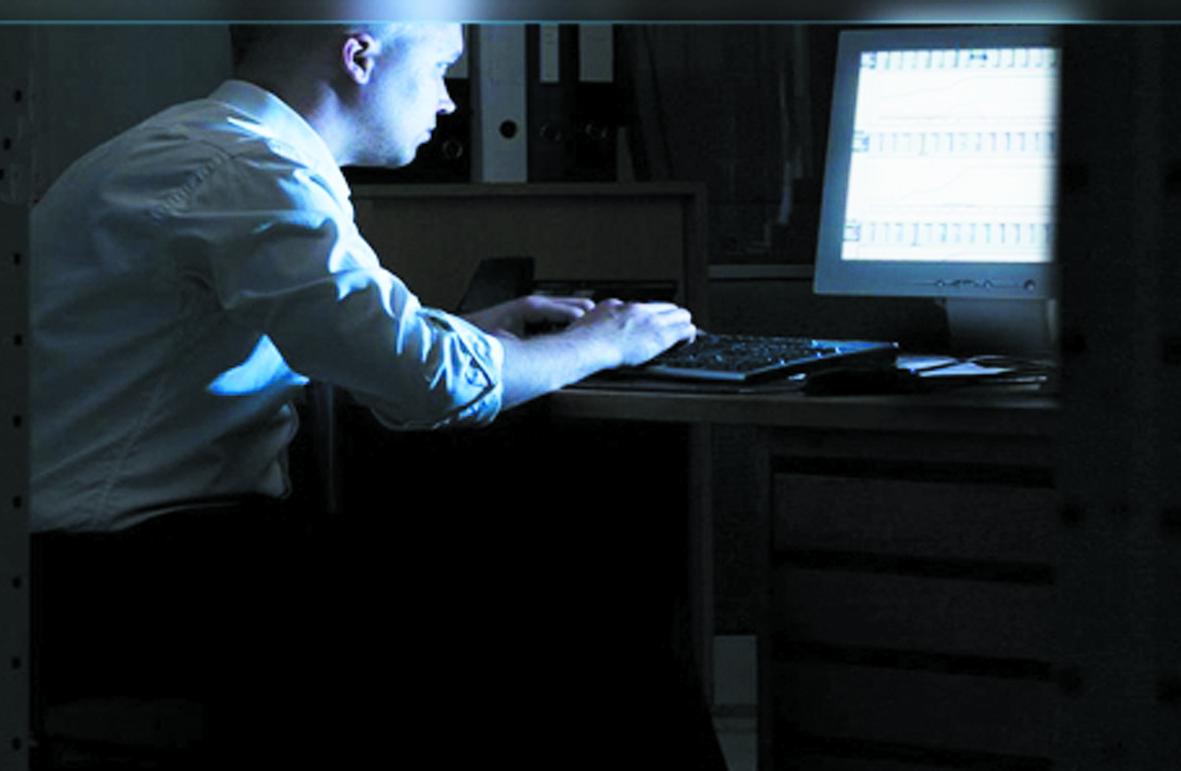 Le travail de nuit augmenterait le risque de développer un cancer