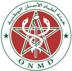 Signature d'une convention pour l'adhésion des médecins-dentistes à la CIMR