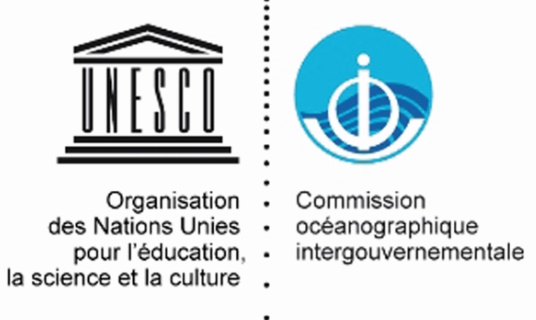 Réélection du Maroc au Conseil exécutif de la Commission océanographique intergouvernementale de l'UNESCO