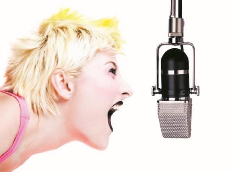 4 conseils pour prendre soin de sa voix
