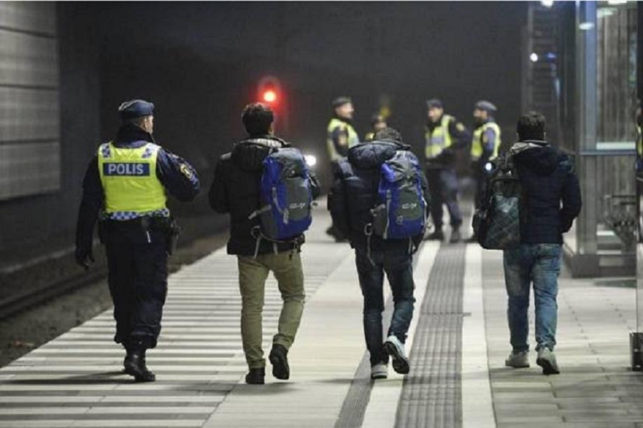 Refoulés de Suède et introuvables au Maroc : Mineurs supposés ou majeurs confirmés ?