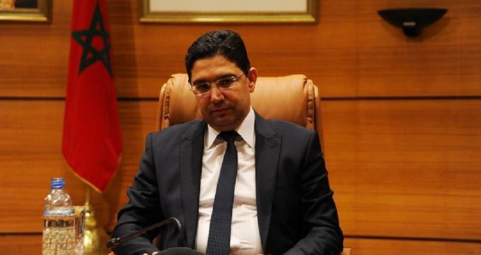 Le Maroc satisfait des décisions de l'UA sur la question du Sahara