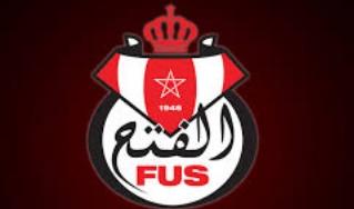 Coupe de la CAF : Compliqué pour le FUS