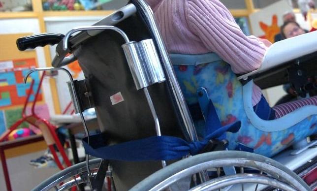 Appel à une prise en charge médicale rapide des enfants polyhandicapés
