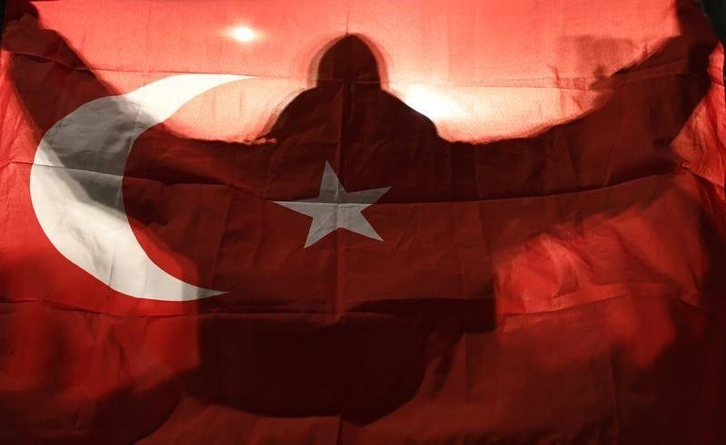 Arrestations de 72 universitaires en Turquie
