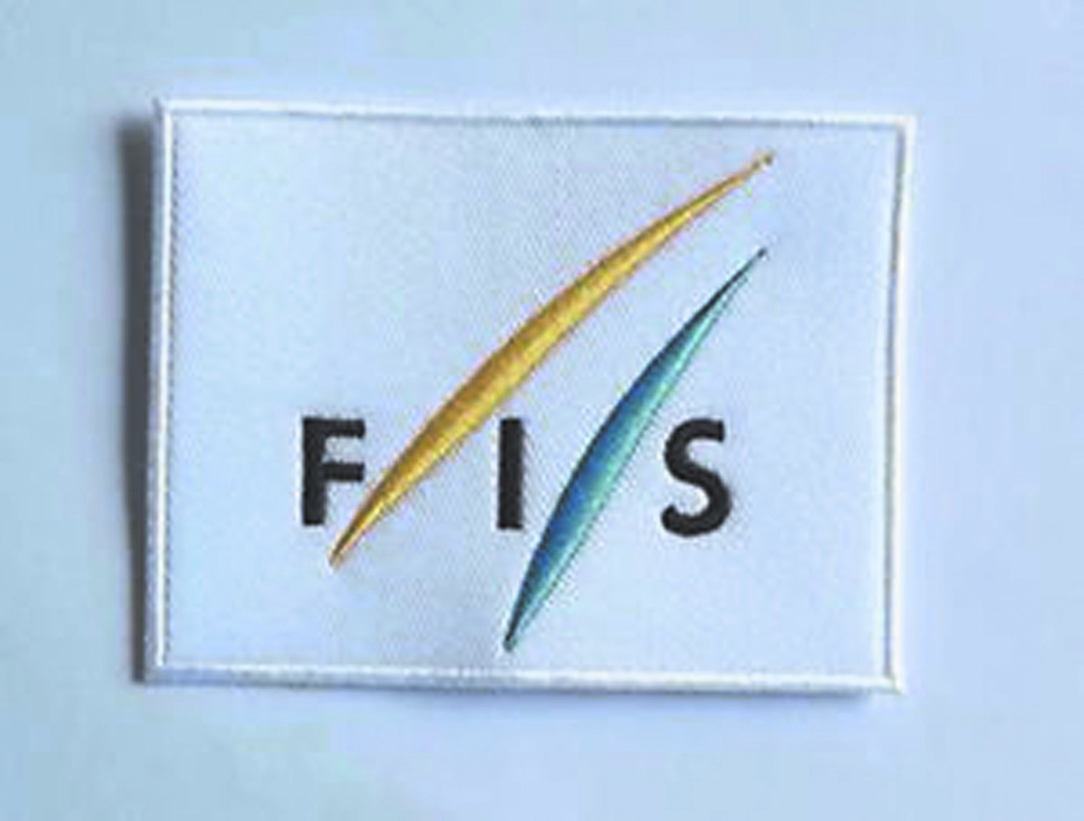Le 52ème congrès de la FIS à Marrakech