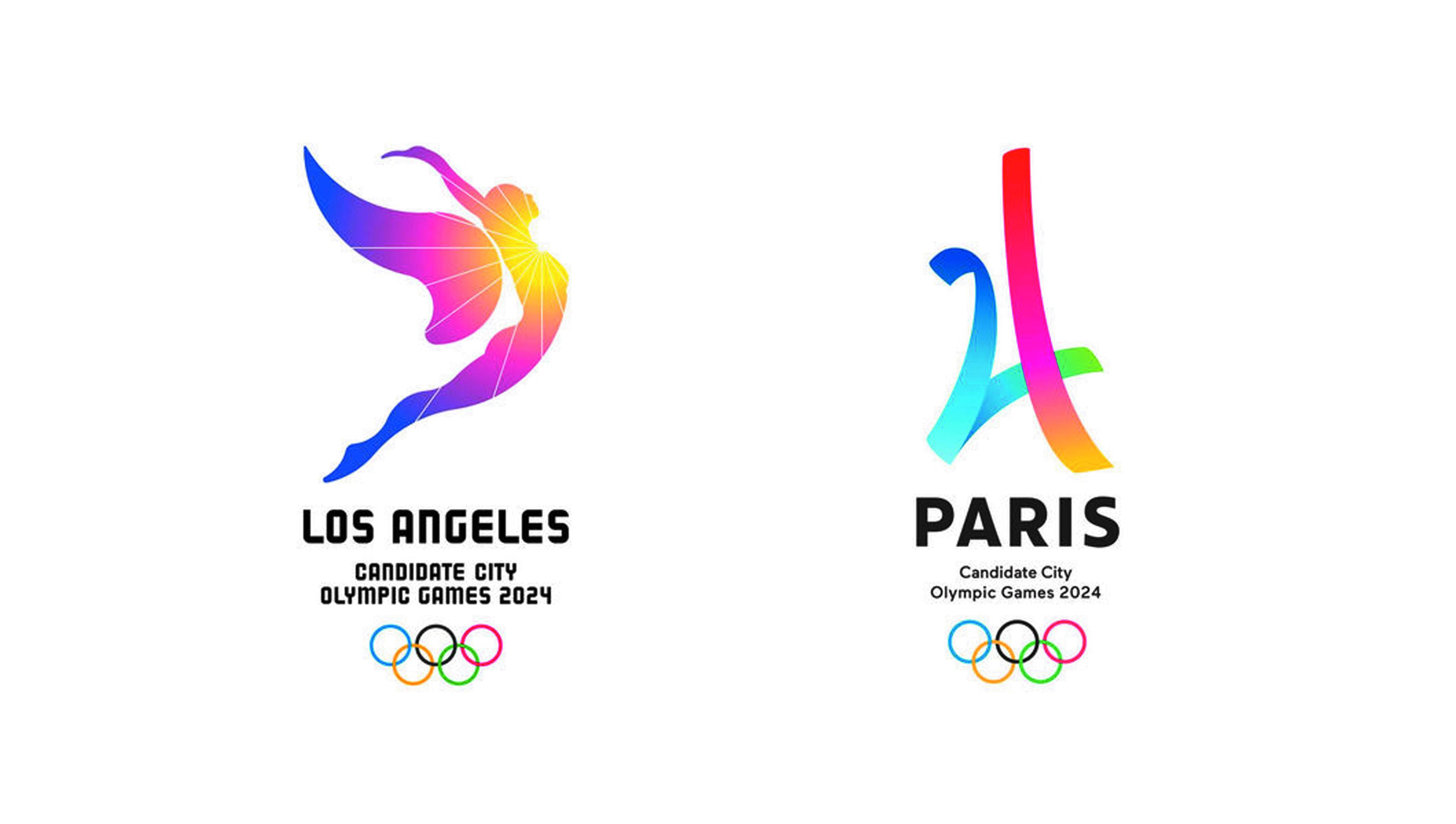 Olympiades  2024/2028 : Paris et Los Angeles auront leurs Jeux, mais quand ?