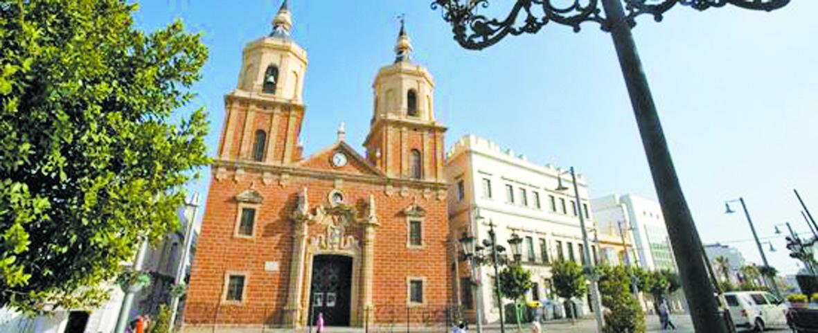 """La ville andalouse de San Fernando accueille  l'exposition itinérante """"Visages du nouveau Maroc"""""""