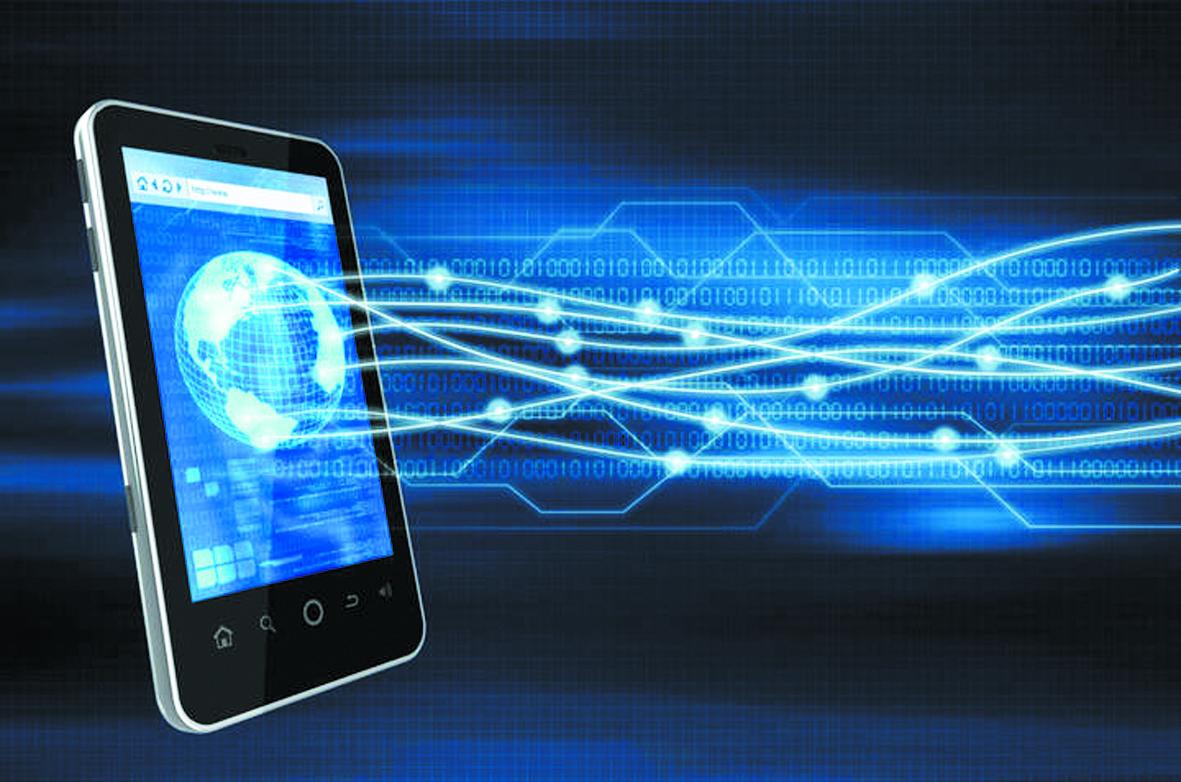 La GSMA appelle à réduire la taxation excessive du secteur mobile dans la région MENA