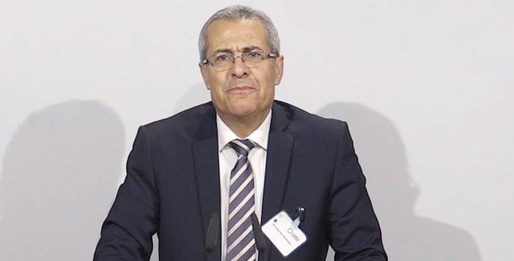 Les mécanismes d'exécution de la réforme de la Fonction publique exposés à Rabat