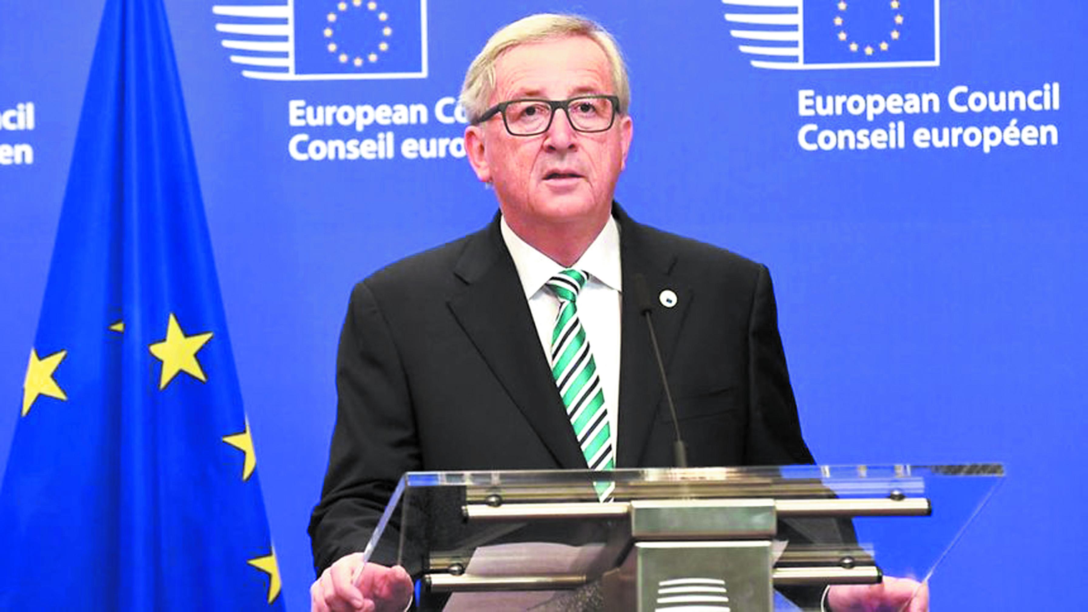 Pas d'adhésion de la Turquie à l'UE sans respect de la démocratie
