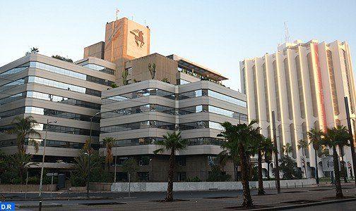 Le Groupe BCP et l'IFC consolident leur partenariat en faveur du développement au Maroc et en Afrique subsaharienne