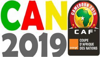 Réformes en vue pour la Coupe d'Afrique des nations  CAN 2019: Le Cameroun pourrait être supplanté par le Maroc ou l'Algérie