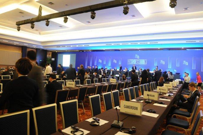 Mieux positionner l'Afrique dans le commerce multilatéral