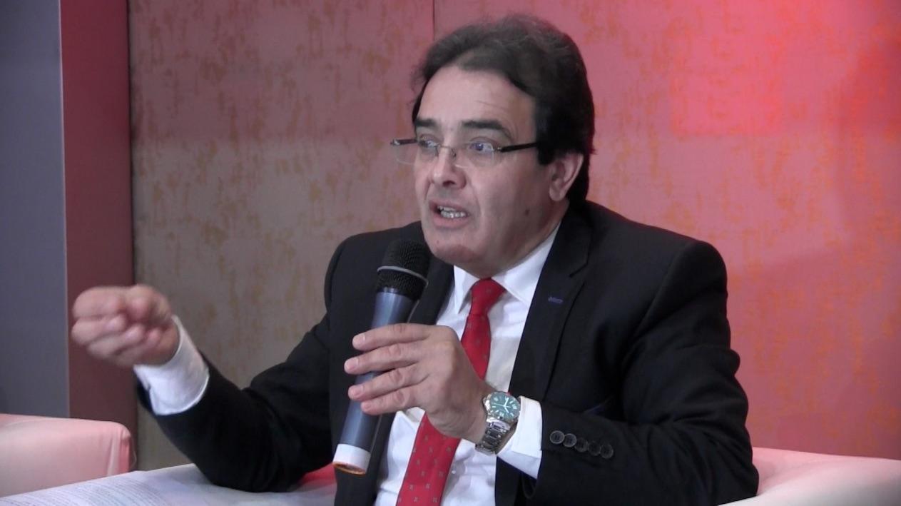 Abdelkrim Benatiq : Les Marocains du monde constituent une richesse et une valeur ajoutée