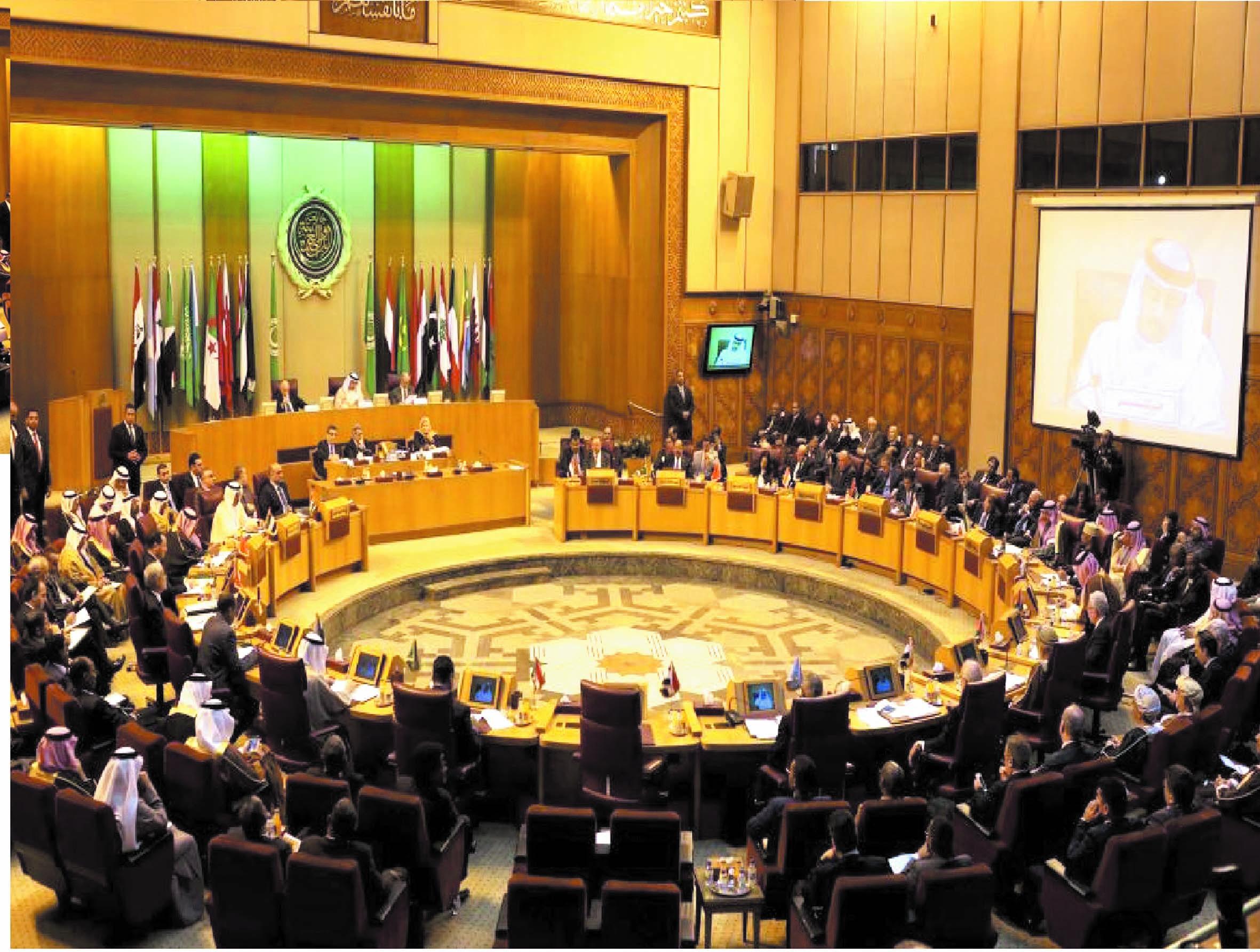 La Ligue arabe appelle l'ONU à mettre en œuvre ses résolutions se rapportant à Al Qods