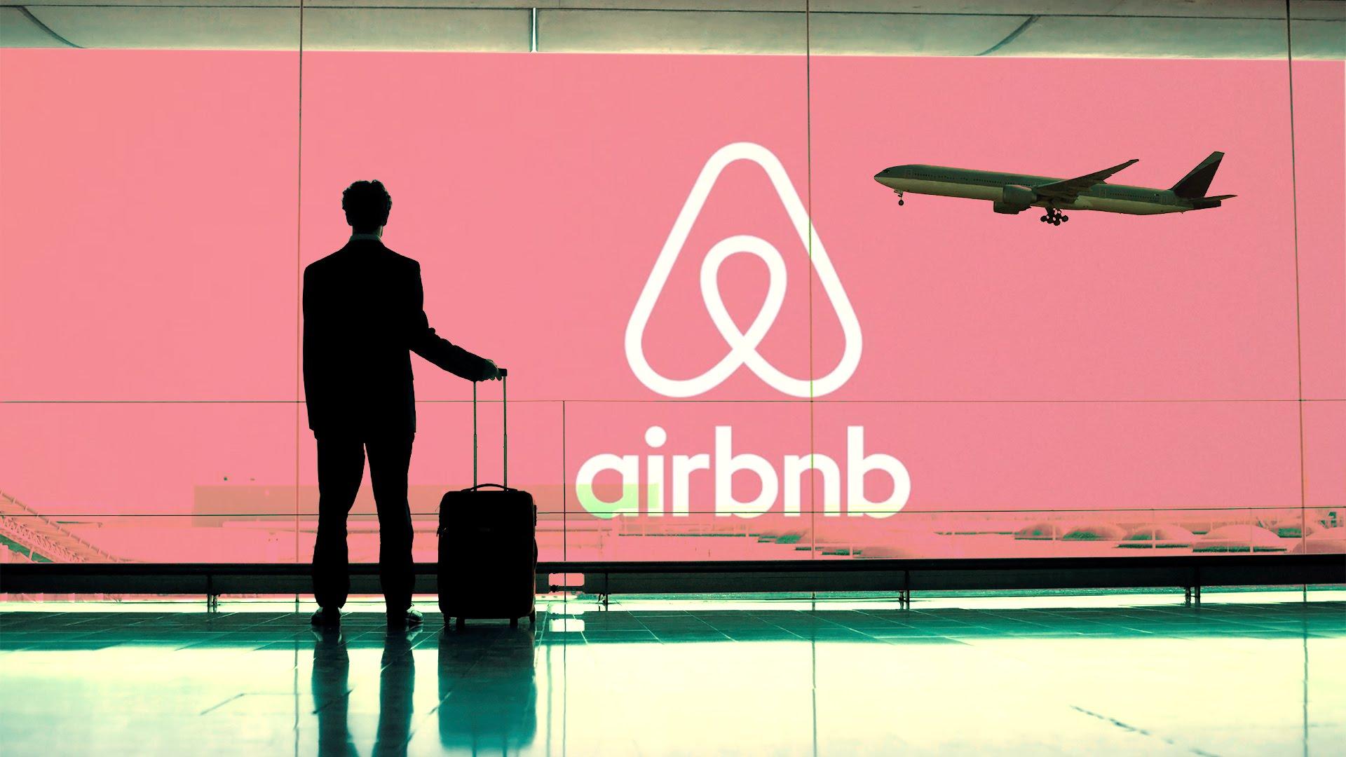 Quand AirBnB ouvre ses portes aux réfugiés