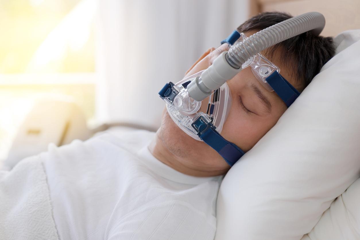 Comment savoir si on fait parfois des apnées du sommeil?