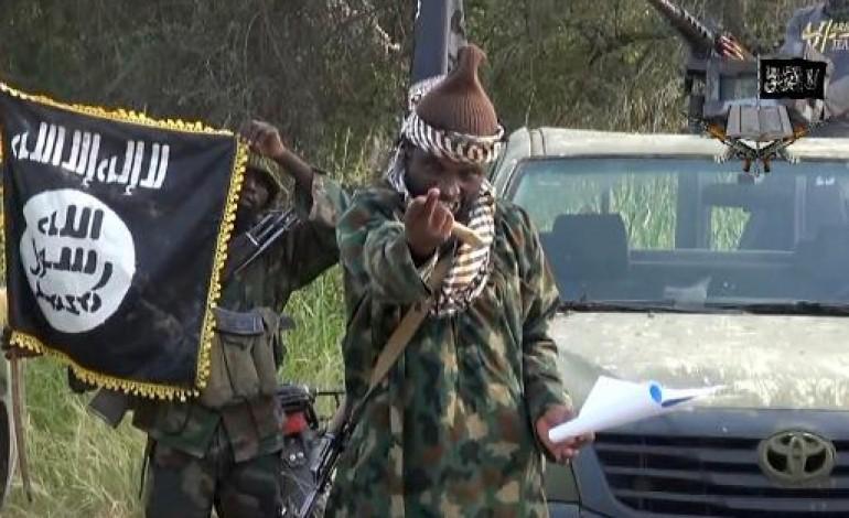 Au moins 30 morts dans une tentative de libération d'otages au Nigeria