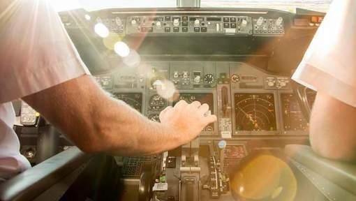 Boeing estime le besoin de pilotes à 637.000 dans le monde d'ici à 2036