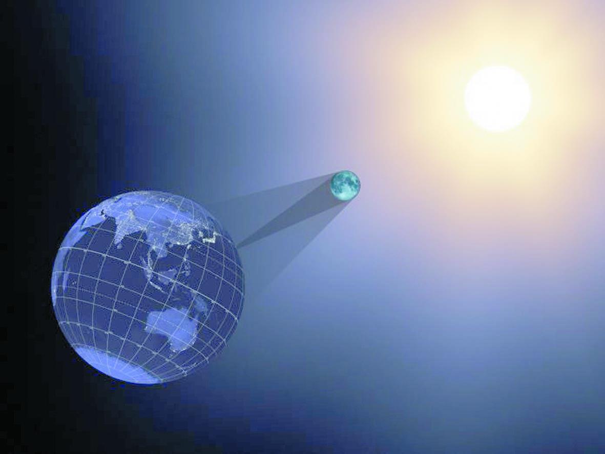 L'éclipse solaire totale aux Etats-Unis, une véritable aubaine scientifique