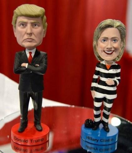 """Parfum de tempête entre """"Don"""" et """"Hilary"""""""