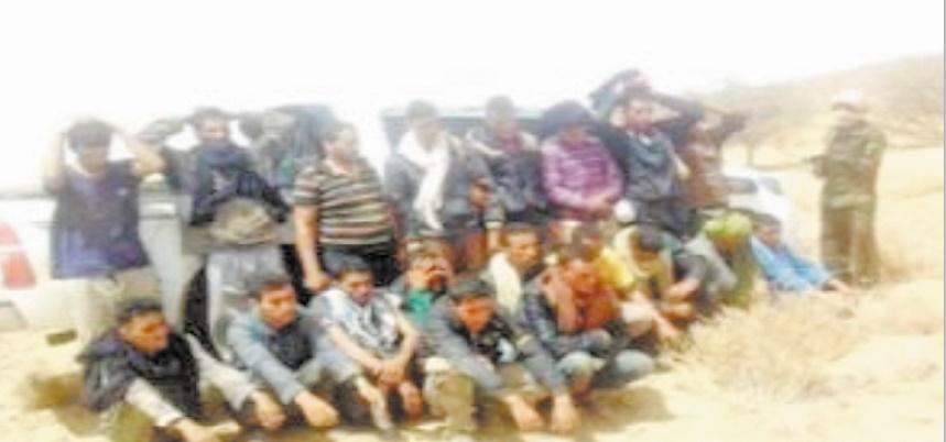 Le Polisario s'empêtre dans ses propres manigances