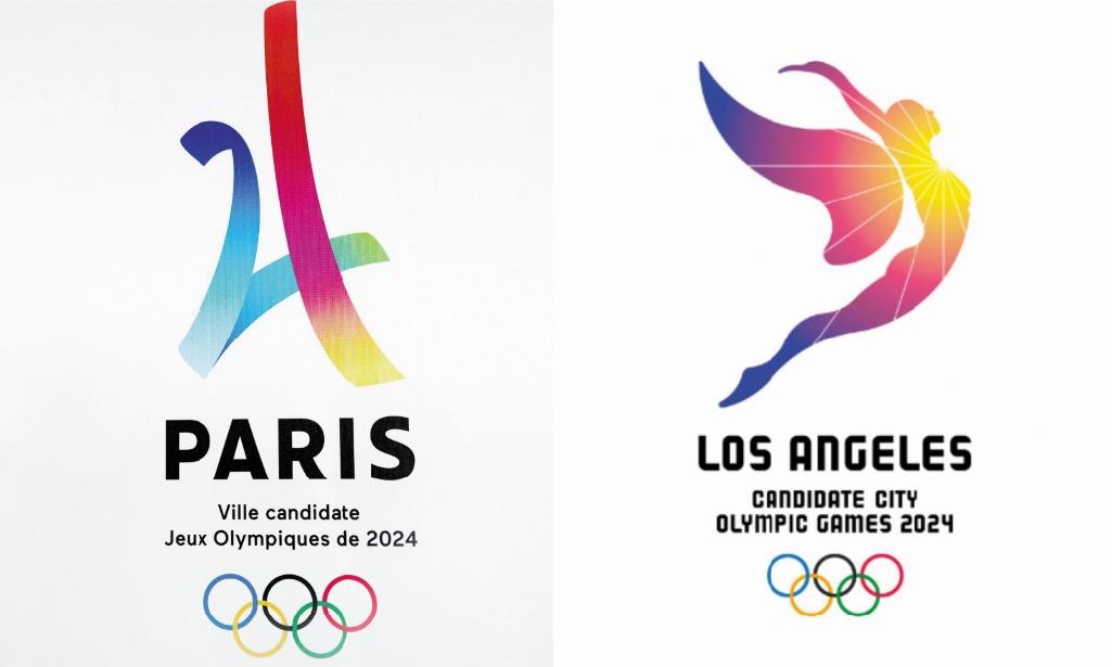 Jeux olympiques : Los Angeles s'arroge 2028, Paris presque sûr d'avoir 2024
