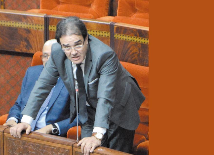 La question des Marocains du monde s'invite au Parlement