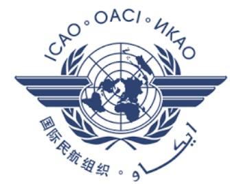 """L'aéroport de Rabat-Salé décroche le """"Certificat d'aérodrome"""" de l'OACI"""