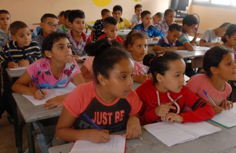 Des experts internationaux au chevet de l'école marocaine