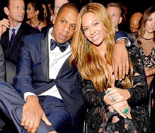 Beyoncé et Jay-Z engagent 18 personnes pour gérer la com' de leurs jumeaux