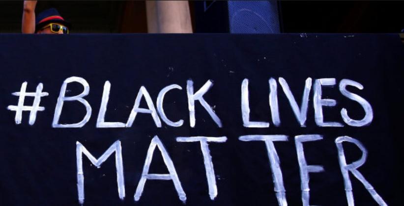 Une modélisation prédit le nombre de Noirs tués par la police aux Etats Unis
