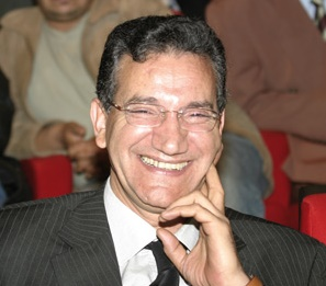 Haj Younès : La culture, un trait d'union entre le Maroc et l'Inde