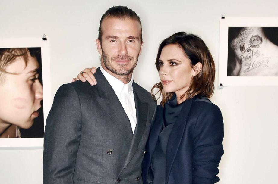 David et Victoria Beckham au bord du divorce ?