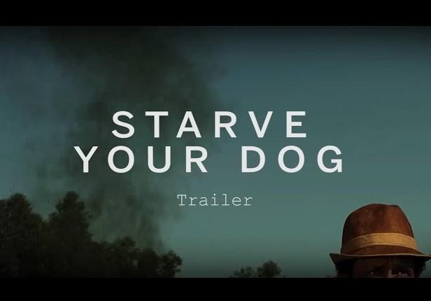 """Le Maroc représenté au Festival brésilien du cinéma arabe avec """"Affame ton chien"""""""