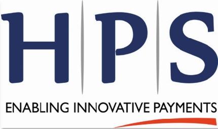 HPS s'implante à Singapour