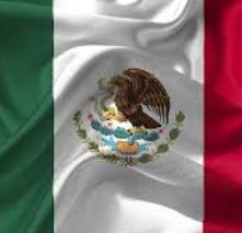 Les échanges commerciaux entre le Mexique et l'Afrique multipliés par 20 entre 2000 et 2016