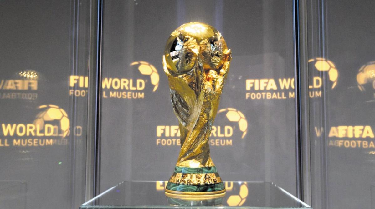 Le Maroc candidat officiel pour le Mondial 2026