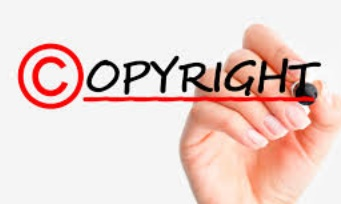 Nécessité de mettre en place un plan stratégique pour préserver les droits d'auteur
