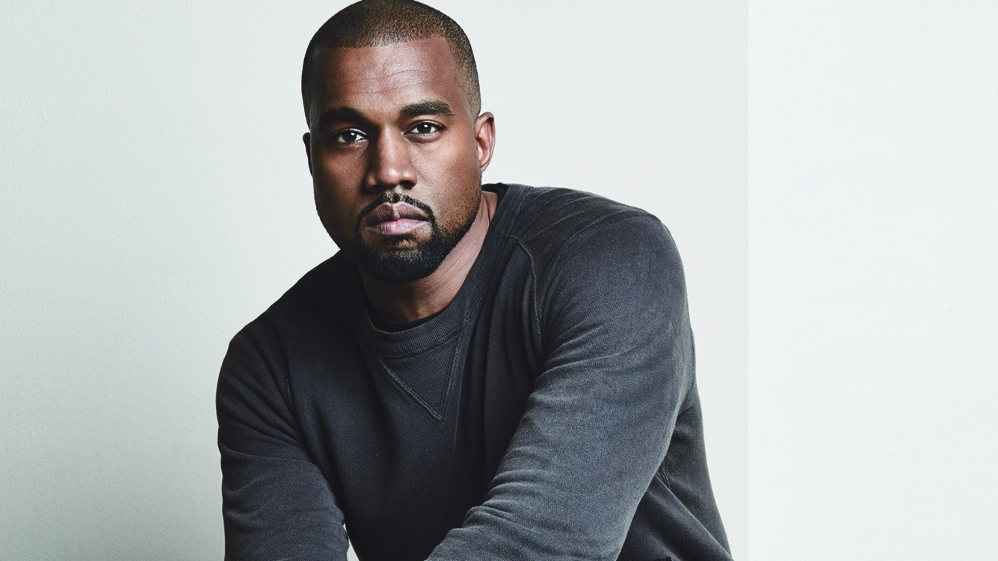 Kanye West  poursuit l'assureur Lloyd'spour 10 millions de dollars