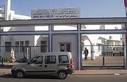 La délégation provinciale de la santé de Mohammedia dément le décès de jumelles à l'hôpital Moulay Abdellah
