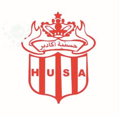 Le HUSA renforce ses rangs