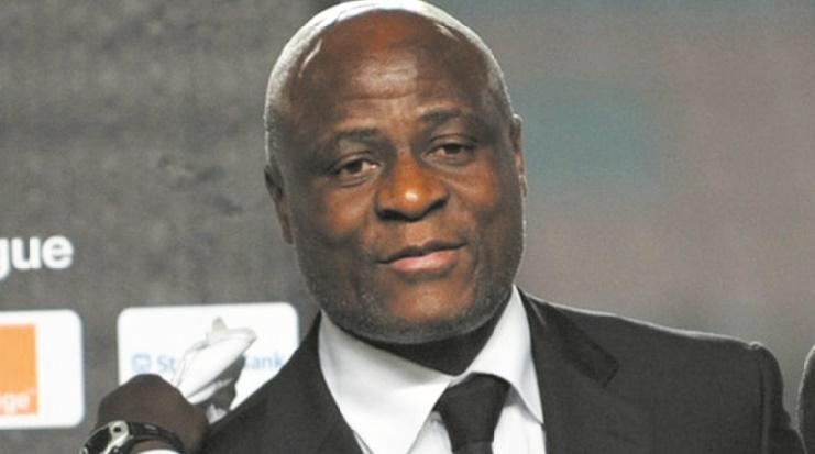 Constant Omari : Il n'y aura pas de remise en cause du Cameroun comme pays organisateur de la CAN 2019