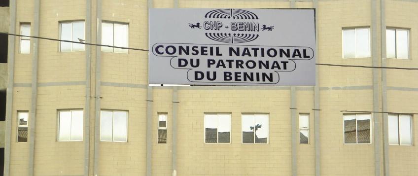 Le capitalisme de copinage étouffe le Bénin
