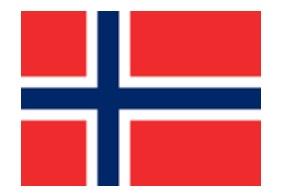 Les Marocains de Scandinavie condamnent les attentats d'Espagne et de Finlande