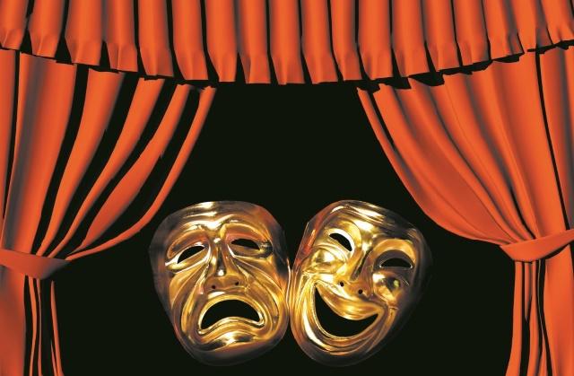 Participation marocaine au Festival international du théâtre universitaire de Monastir